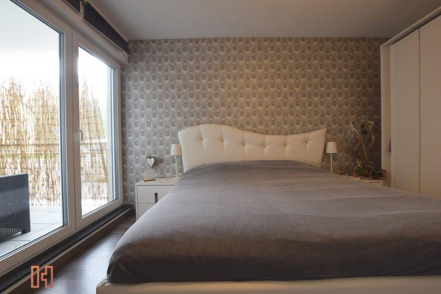 acheter appartement 2 chambres 80 m² altwies photo 3