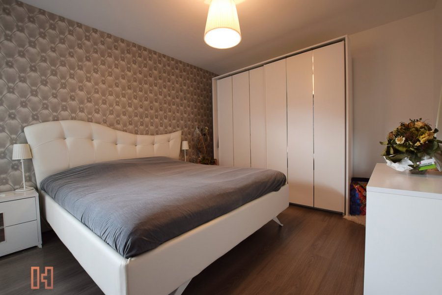 acheter appartement 2 chambres 80 m² altwies photo 2