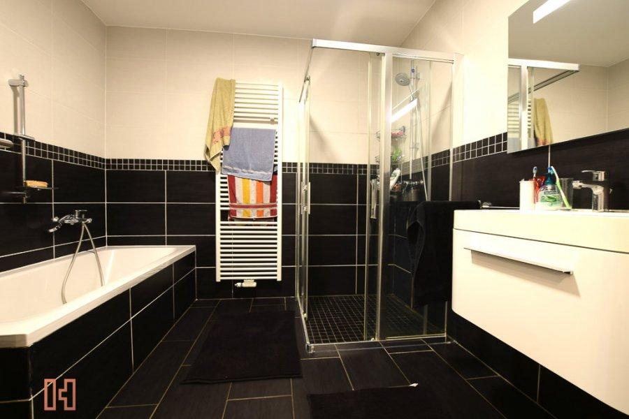 acheter appartement 2 chambres 80 m² altwies photo 5