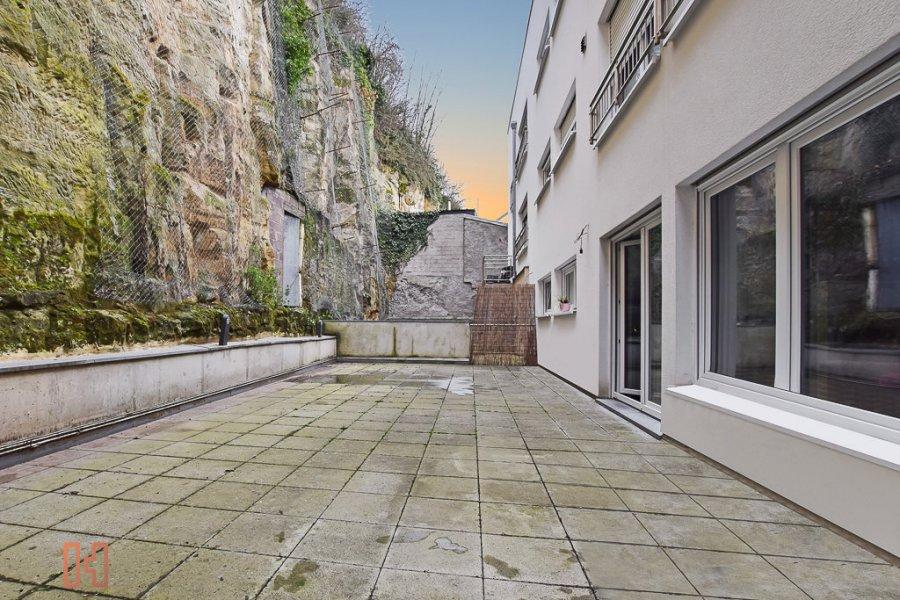 acheter appartement 2 chambres 80 m² altwies photo 1