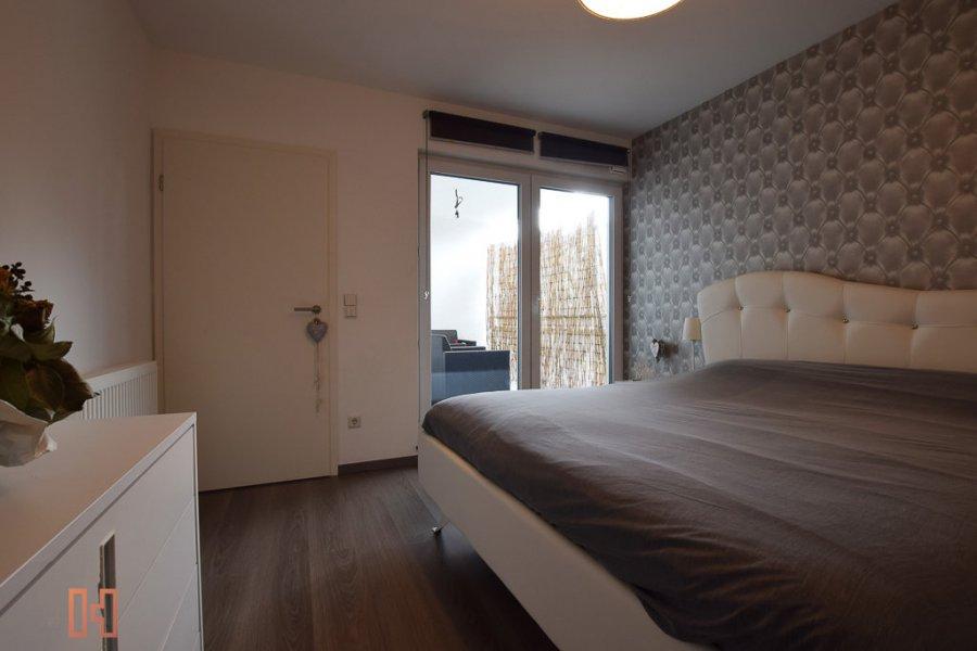 acheter appartement 2 chambres 80 m² altwies photo 4