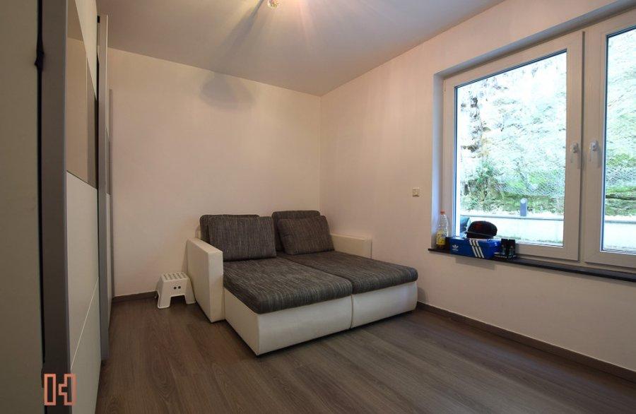 acheter appartement 2 chambres 80 m² altwies photo 7