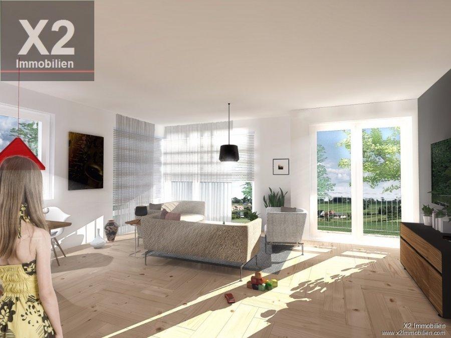 acheter penthouse 3 pièces 147.42 m² pluwig photo 2