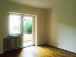 Appartement à louer 2 Chambres à Luxembourg-Belair - Réf. 4009771