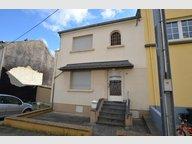 Maison jumelée à vendre 3 Chambres à Kayl - Réf. 4800299