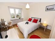 Bedroom for rent 13 bedrooms in Capellen - Ref. 6704939