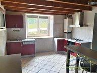 Maison à vendre F5 à Bruyères - Réf. 7233323