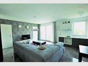 Wohnung zum Kauf 2 Zimmer in Perl - Ref. 7298859