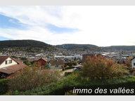 Maison à vendre F7 à Gérardmer - Réf. 6590251
