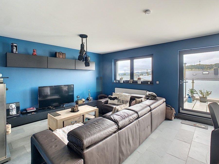 Appartement à louer 1 chambre à Soleuvre
