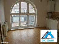 Appartement à vendre F3 à Trieux - Réf. 6463275