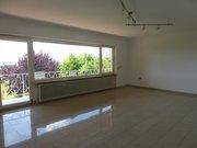 Wohnung zur Miete 1 Zimmer in Mettlach - Ref. 4767531