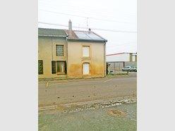 Maison à vendre F3 à Lantéfontaine - Réf. 7126827