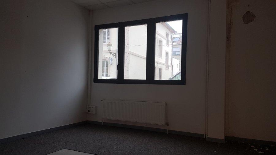 acheter bureau 5 pièces 183 m² saint-avold photo 6