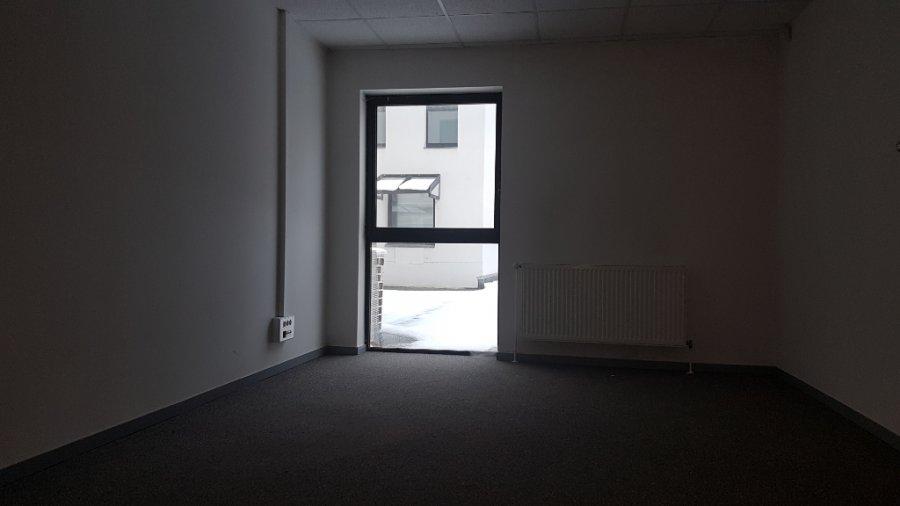 acheter bureau 5 pièces 183 m² saint-avold photo 4