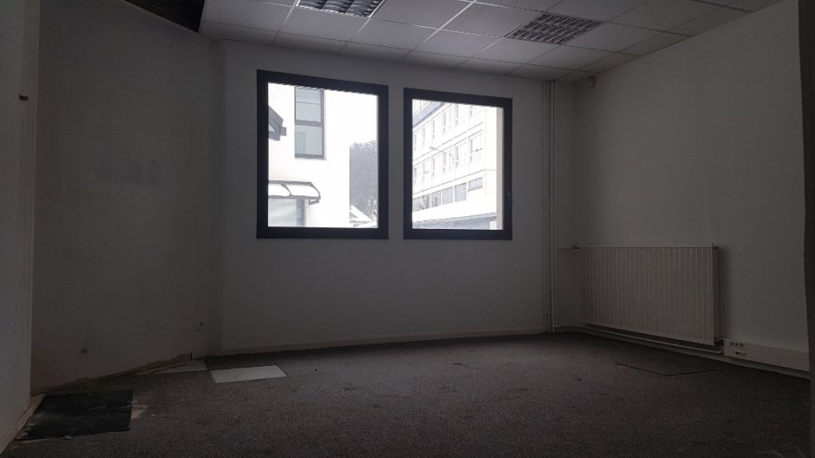 acheter bureau 5 pièces 183 m² saint-avold photo 3