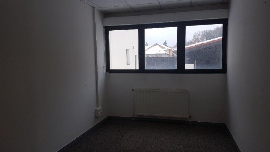 acheter bureau 5 pièces 183 m² saint-avold photo 5