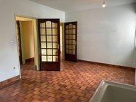 Appartement à vendre F4 à Yutz - Réf. 7196459