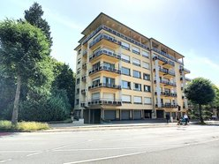 Penthouse-Wohnung zum Kauf 4 Zimmer in Luxembourg-Centre ville - Ref. 6414123