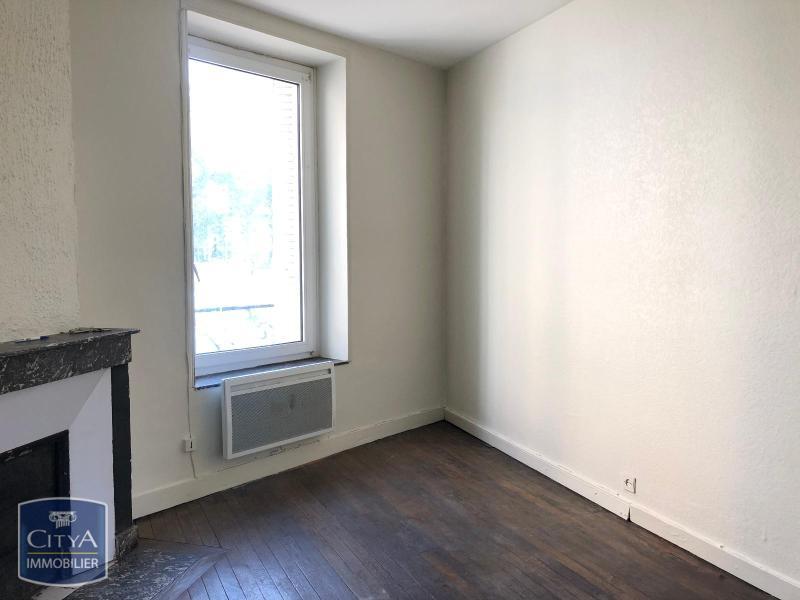 louer appartement 2 pièces 26 m² nancy photo 1