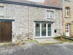 House for rent 2 bedrooms in Rochefort - Ref. 7077675