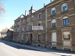 Maison individuelle à vendre 5 Chambres à Rumelange - Réf. 6271035