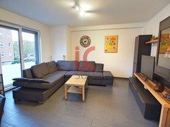 Apartment for sale 2 bedrooms in Esch-sur-Alzette - Ref. 6348859