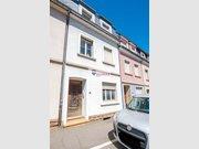 Haus zum Kauf 4 Zimmer in Ettelbruck - Ref. 6742075