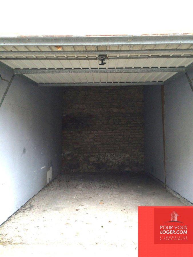 acheter garage-parking 0 pièce 11.7 m² boulogne-sur-mer photo 1