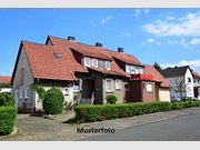 House for sale 5 rooms in Schwalmtal - Ref. 7204923