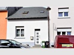Detached house for sale 3 bedrooms in Pétange - Ref. 5112123