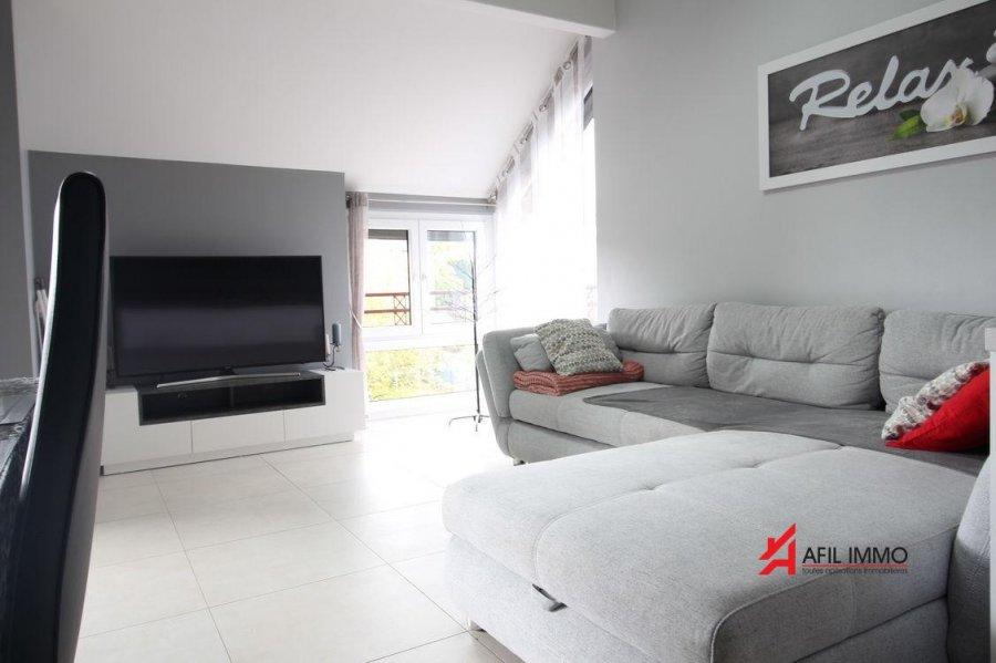 duplex for buy 3 bedrooms 124 m² schifflange photo 5