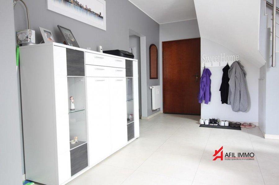 duplex for buy 3 bedrooms 124 m² schifflange photo 4