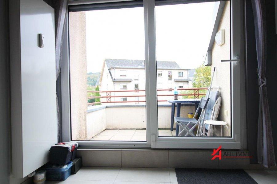 duplex for buy 3 bedrooms 124 m² schifflange photo 6