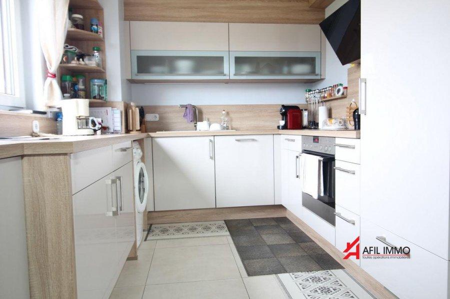 duplex for buy 3 bedrooms 124 m² schifflange photo 7