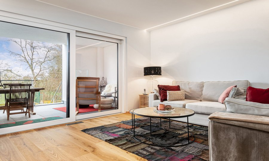 wohnung kaufen 3 schlafzimmer 114 m² keispelt foto 7