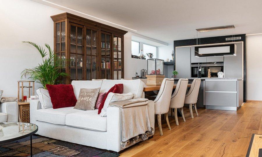 wohnung kaufen 3 schlafzimmer 114 m² keispelt foto 6