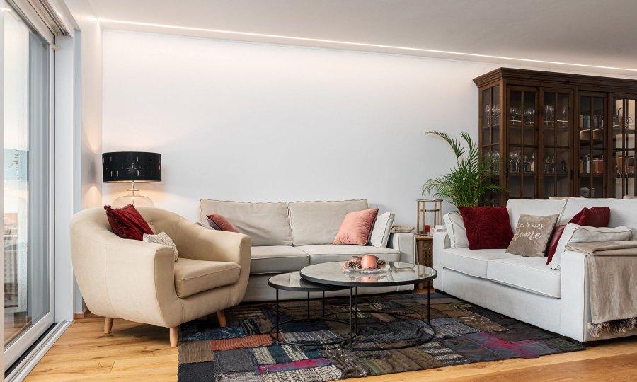 wohnung kaufen 3 schlafzimmer 114 m² keispelt foto 5