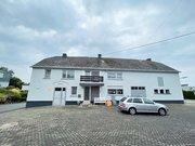 Maison à vendre 6 Pièces à Osburg - Réf. 7291195