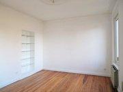 Appartement à louer F2 à Metz - Réf. 6644027