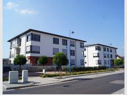 Appartement à louer 2 Chambres à Walferdange - Réf. 5792059