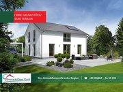 Maison à vendre 4 Pièces à Mettlach - Réf. 7233851