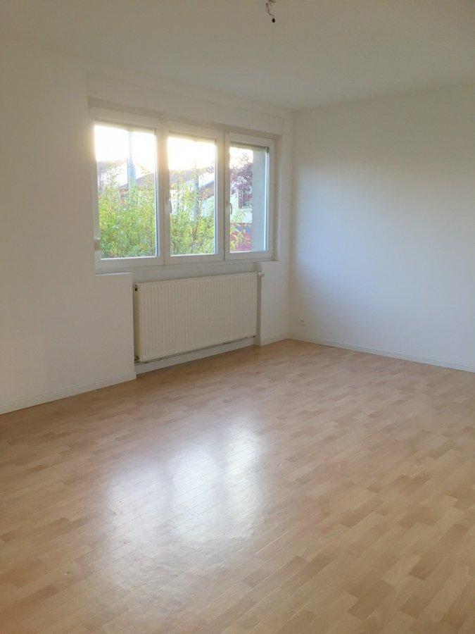louer appartement 5 pièces 98 m² jarny photo 1