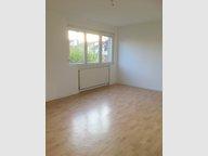 Appartement à louer F5 à Jarny - Réf. 6594875
