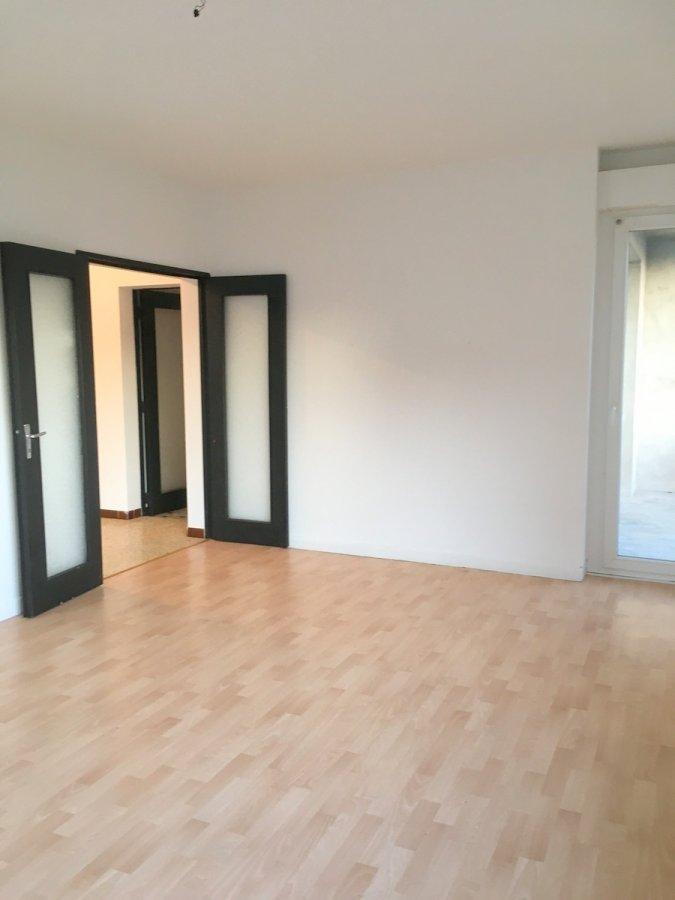 louer appartement 5 pièces 98 m² jarny photo 2