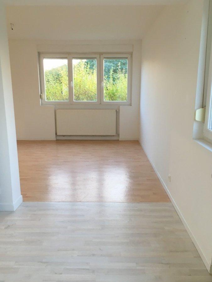 louer appartement 5 pièces 98 m² jarny photo 3