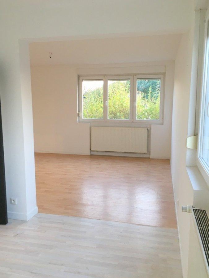 louer appartement 5 pièces 98 m² jarny photo 4