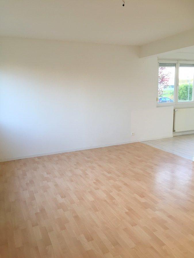 louer appartement 5 pièces 98 m² jarny photo 5