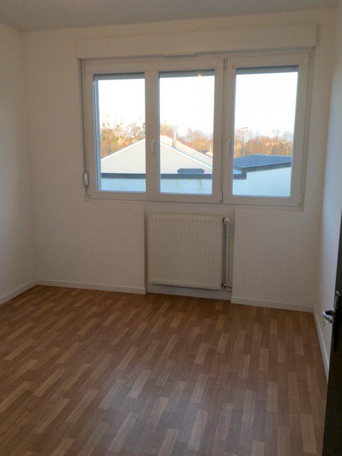 louer appartement 5 pièces 98 m² jarny photo 6
