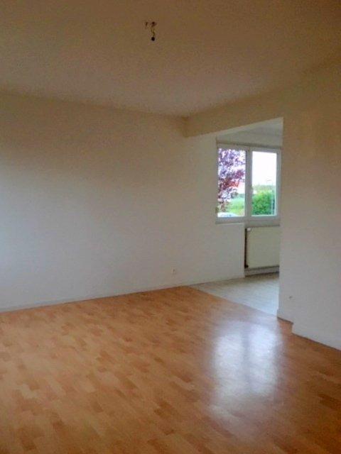 louer appartement 5 pièces 98 m² jarny photo 7